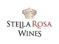 Stella Rosa Wine Logo Picture