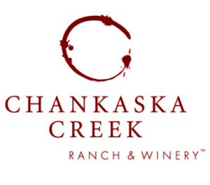 Chancaska Creek Winey Logo Picture